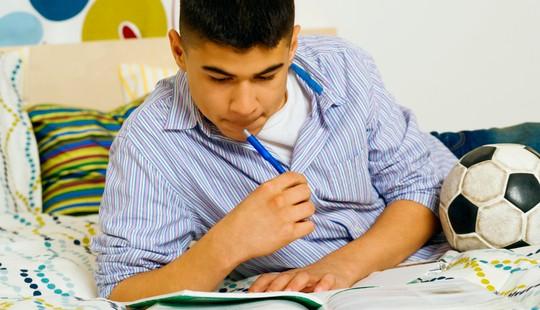 Reconstruir el hábito de volver a clases presenciales