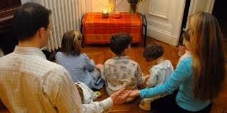 La espiritualidad de los jóvenes