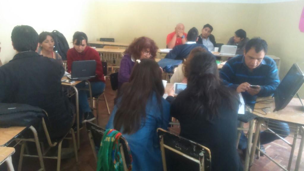 La importancia de enseñar ciencias sociales