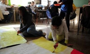Educación especial proyectan la acreditación y certificación de los alumnos