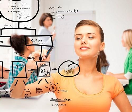 Los maestros como protagonistas de la escuela del futuro
