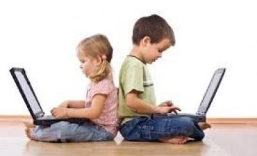 La tecnologìa este nuevo modo de conquistar el conocimiento