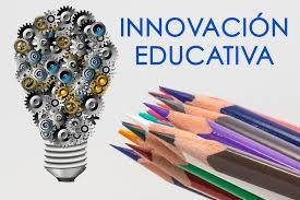 Modelo pedagógico para la innovación educativa Institucional