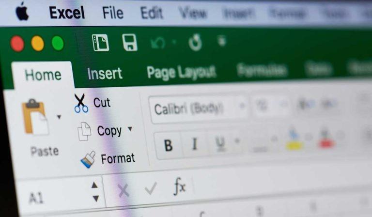 Las funciones de Excel que todos deberíamos aprender