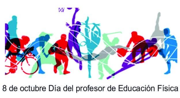 Dìa Internacional del Profesor de Educaciòn Fìsica