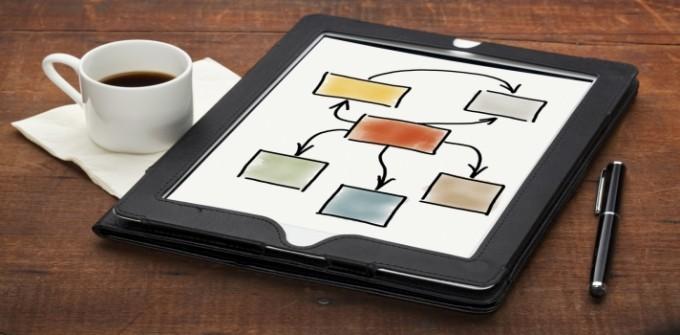 Las herramientas digitales para estudiar