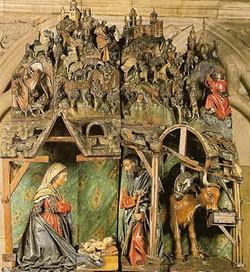 ¿Cómo vivir la Navidad en cristiano?