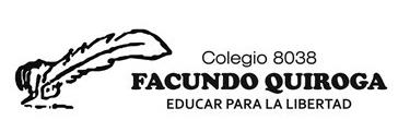 Col Facundo Quiroga