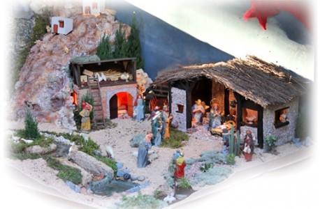 Navidad es un gran mensaje también para los no creyentes